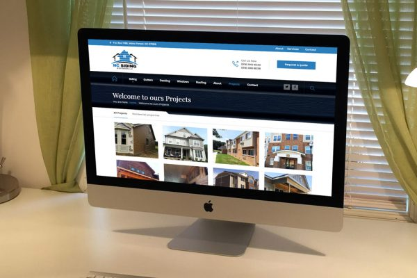 nc-siding-and-exteiors-web-design-imac